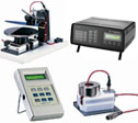 Jandel